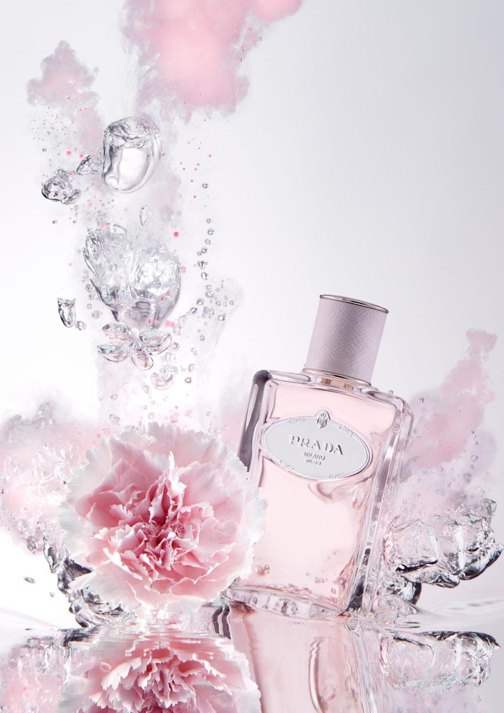 nước hoa phái nữ