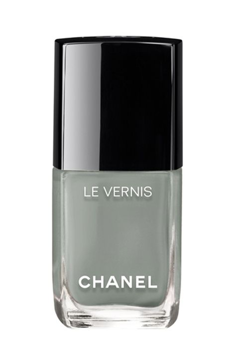 Chanel Le Vernis in Horizon Line, $28