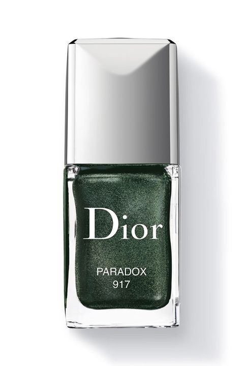 Dior Vernis in 917 Paradox, $27