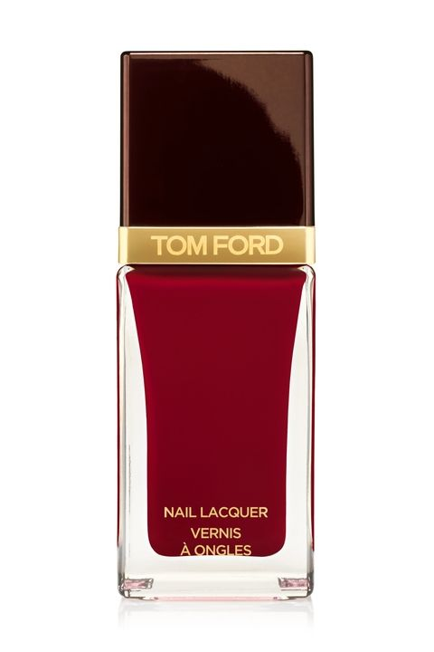 Tom Ford Smoke Red, $36