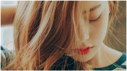 20 phương pháp hiệu quả ngăn rụng tóc tại nhà