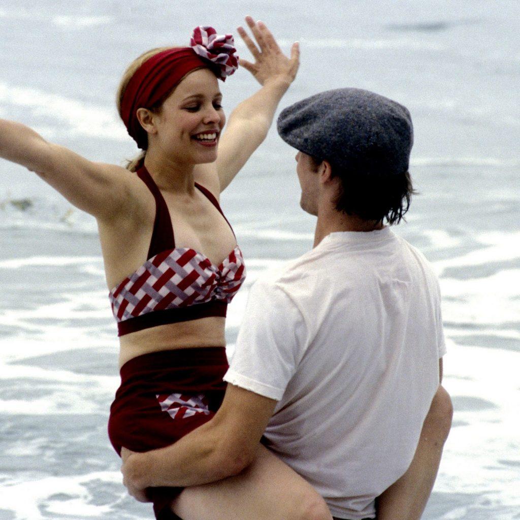 8 phim điện ảnh cảm động nhất về tình yêu và khoảng cách địa lý
