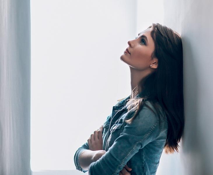 ELLE lắng nghe bạn: Cư xử sao cho khéo trong tình yêu?