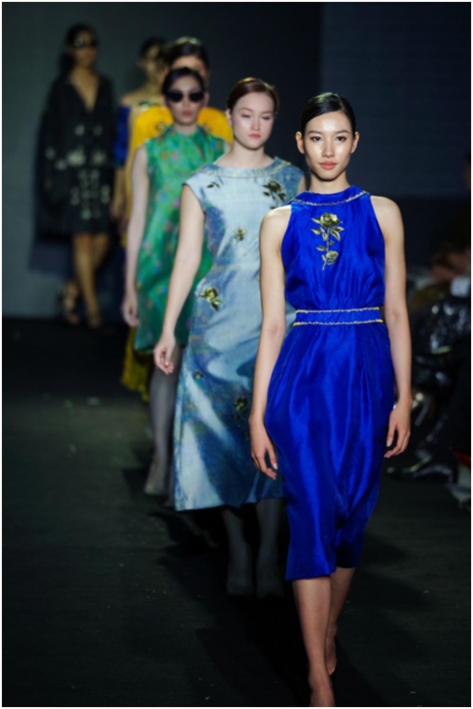 fashion week - elle 12