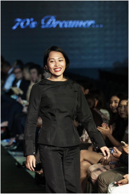 fashion week - elle 13
