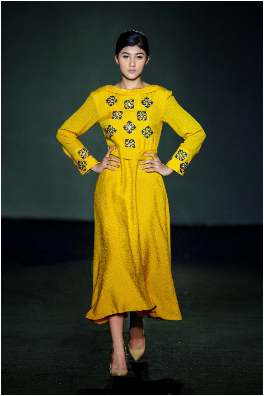 fashion week - elle 2