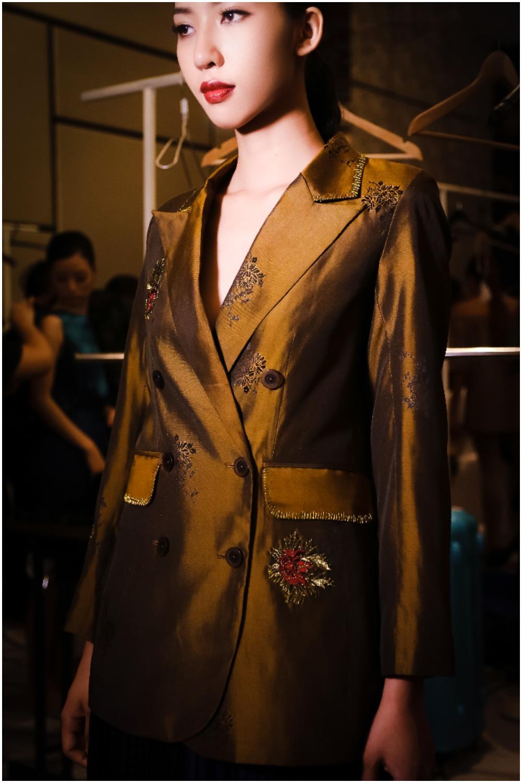fashion week - elle 8