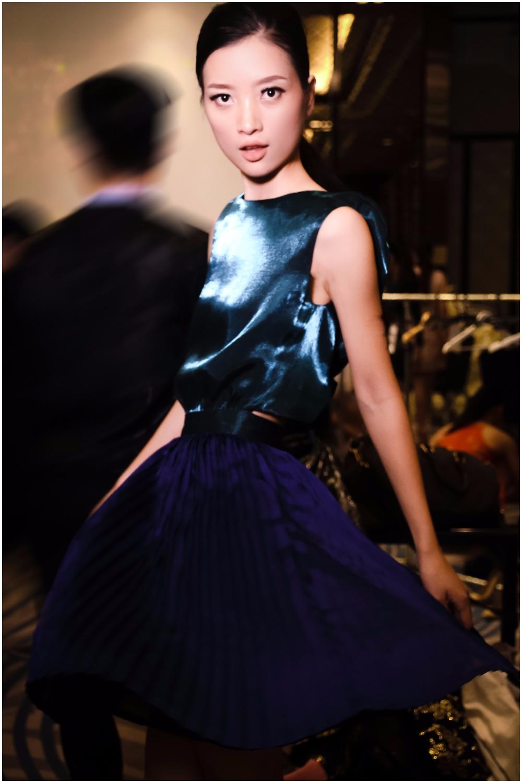 fashion week - elle 9