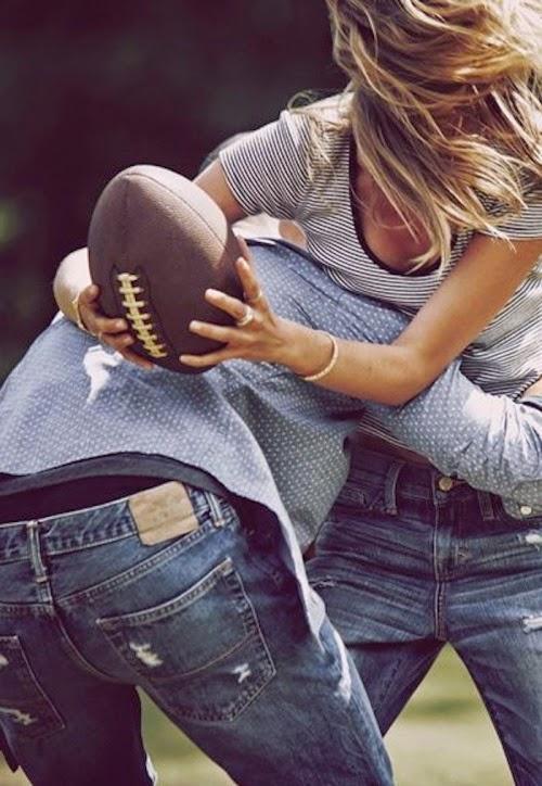 10 điều nên làm để khiến tình cảm cặp đôi thêm khắn khít