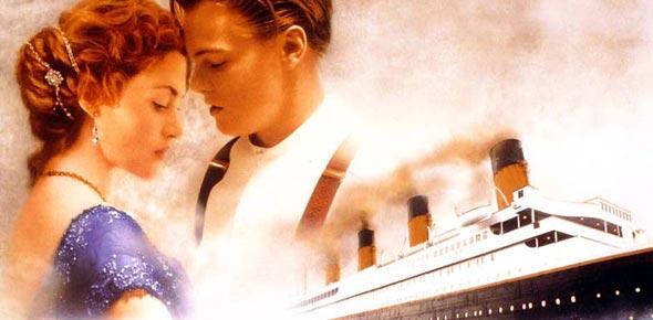 Thảm họa tàu Titanic: Những bí mật được tiết lộ sau gần thế kỷ
