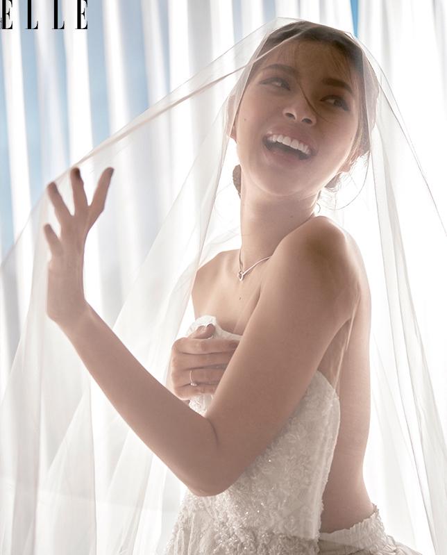 Bộ ảnh cưới: Soon to be mrs