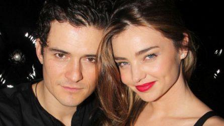 Những cặp đôi Hollywood vẫn là bạn tốt sau khi chia tay