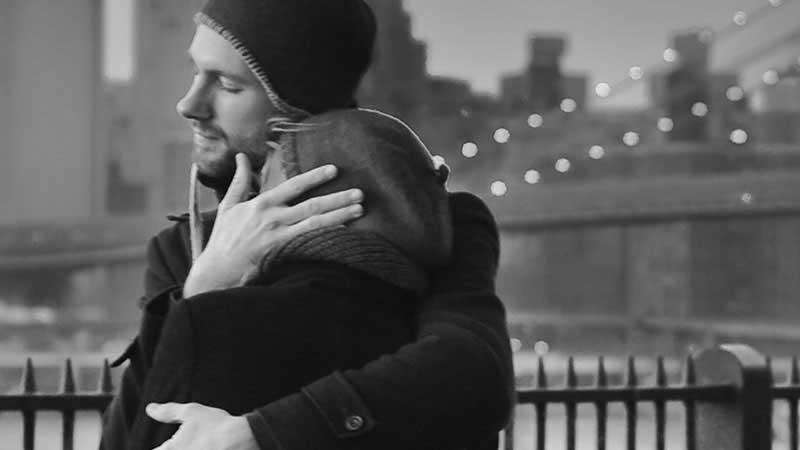 Lợi ích không thể ngờ của bệnh trầm cảm trong tình yêu