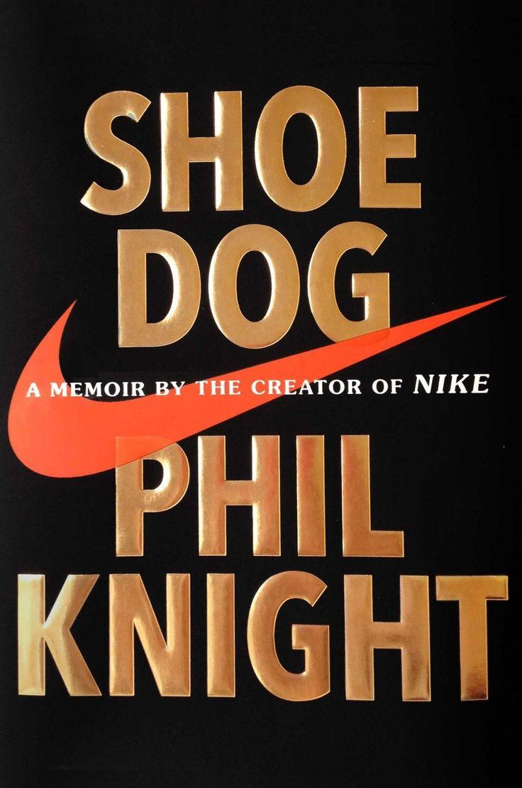 nhà sáng lập thương hiệu Nike