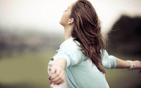 Điều gì sẽ xảy ra nếu bạn độc thân một thời gian dài?
