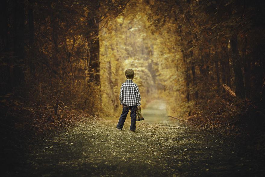 BÓI THẦN SỐ HỌC DỰA VÀO NGÀY SINH: THÁNG 10/2017 CỦA BẠN SẼ NHƯ THẾ NÀO?