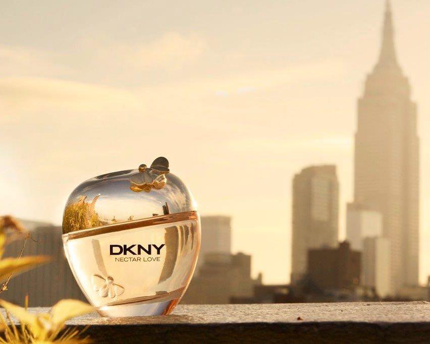 [Nicky Khánh Ngọc] Review 2 mùi nước hoa nữ nhẹ nhàng đáng yêu