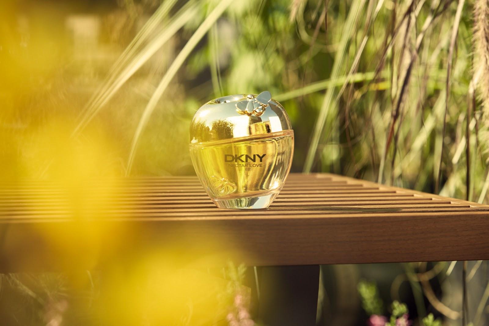 [Nicky Khánh Ngọc] Review 2 mùi nước hoa nữ nhẹ nhàng đáng yêuv