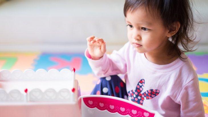 Dấu hiệu nhận biết bệnh tự kỷ ở trẻ