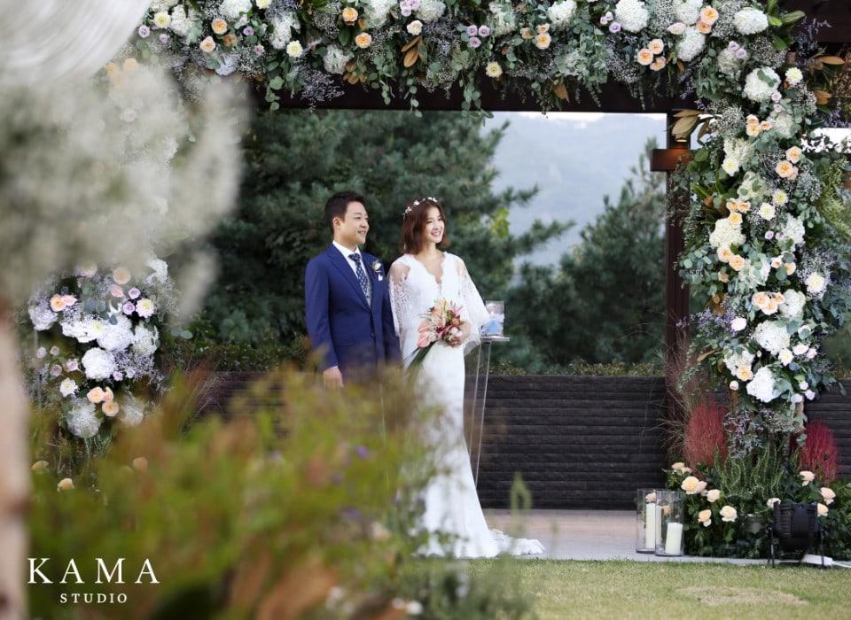nữ diễn viên Lee Si Young