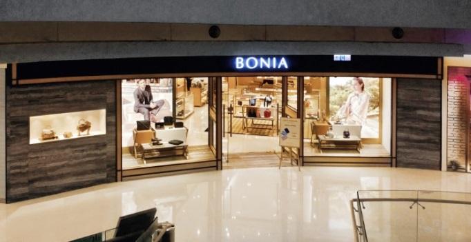 BONIA Boutique - elle 2