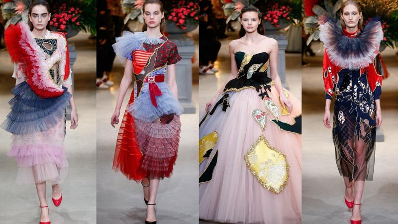 7 thương hiệu thời trang nổi bật theo xu hướng eco fashion