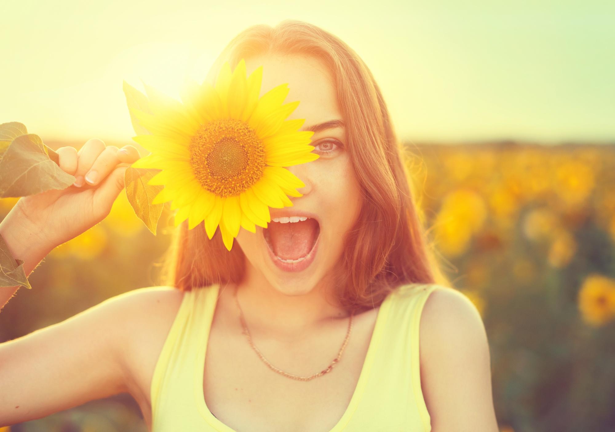 самых загадочных выше кадров только солнце картинки понять