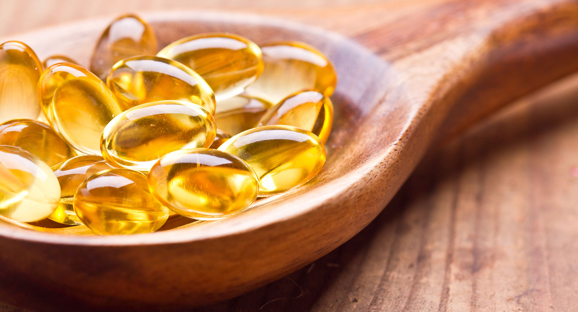 Thiếu hụt vitamin D sẽ gây ảnh hương như thế nào đến nhan sắc của bạn?