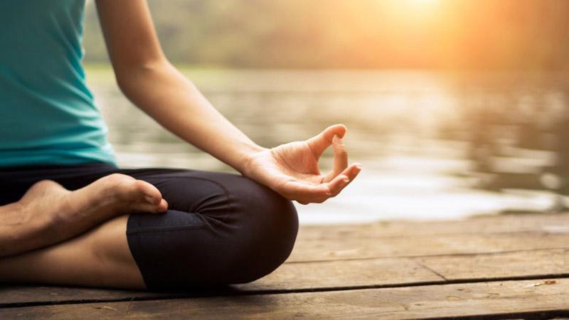 Thuc don cho bua sang khuyen dung cua cac bac thay yoga
