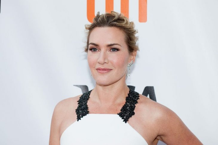 Kate Winslet xác nhận tham gia bom tấn Avatar 2 - ELLE Việt Nam