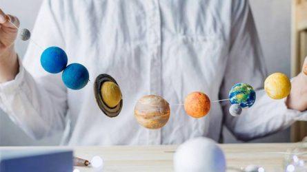 12 cung hoàng đạo bị chi phối bởi những hành tinh nào?