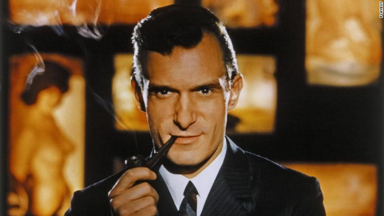 Đến bây giờ, số báo đầu tiên của Playboy vẫn để lại trong lòng công chúng không ít ác cảm đối với Hugh Hefner khi ông không hề lên tiếng xin lỗi hành động phá hoại danh tiếng của đào xinh đẹp