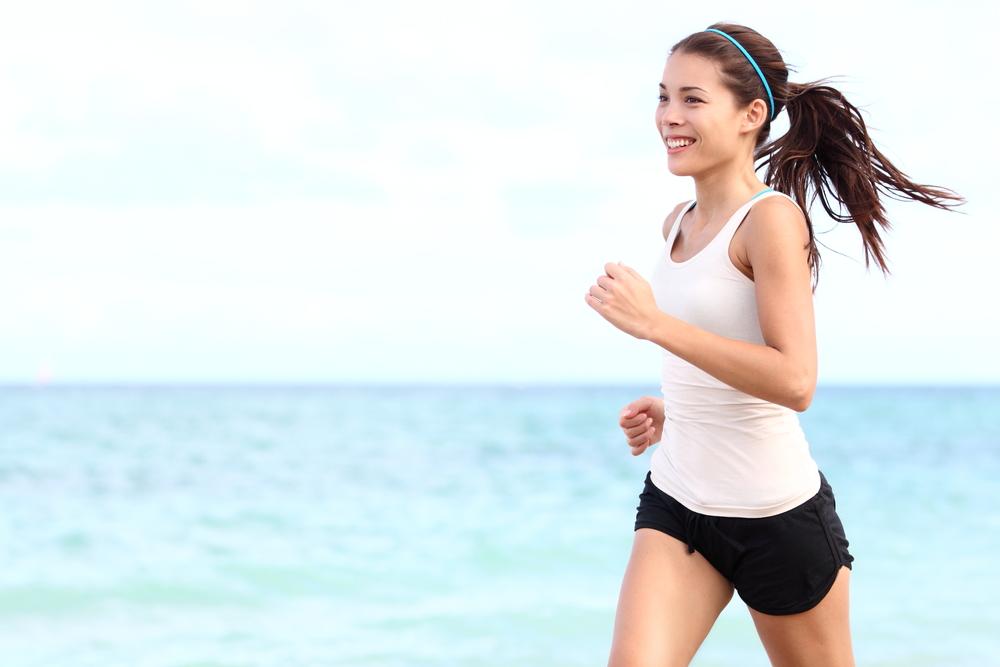 11 cách giúp cân bằng hóc môn ở nữ giới