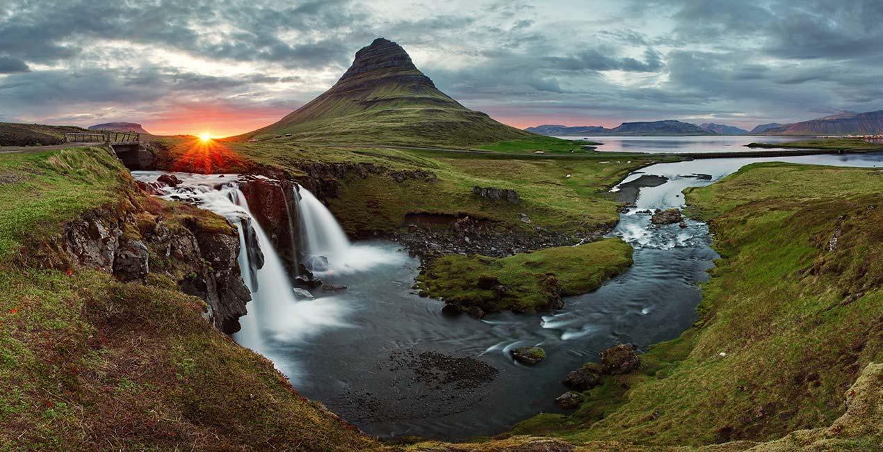 du-lich-nghi-duong-Iceland_elle-man-16