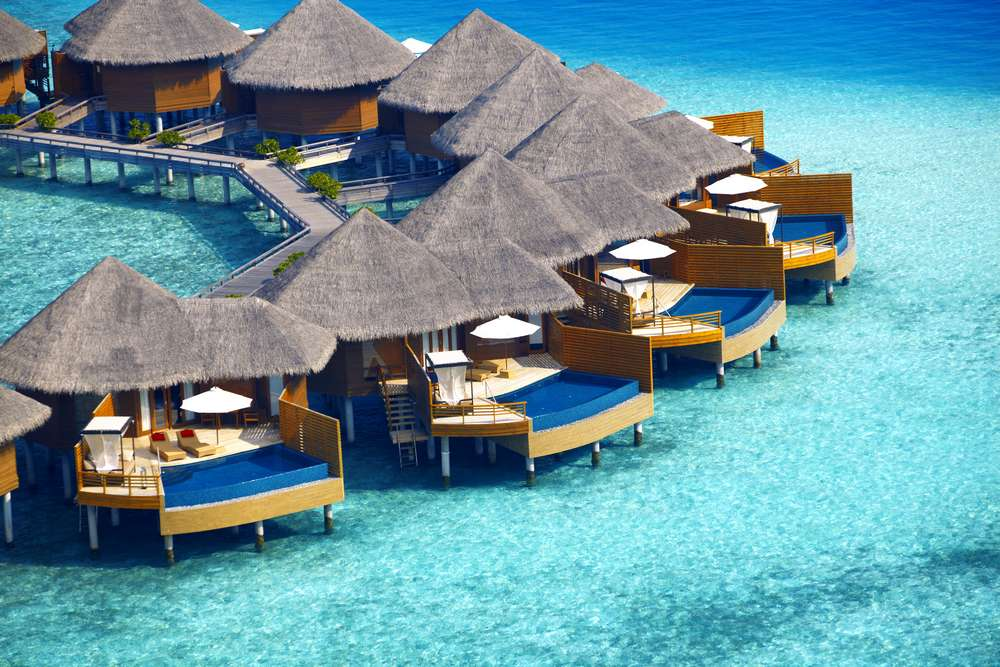 du-lich-nghi-duong-_-Maldives_elle-man-1