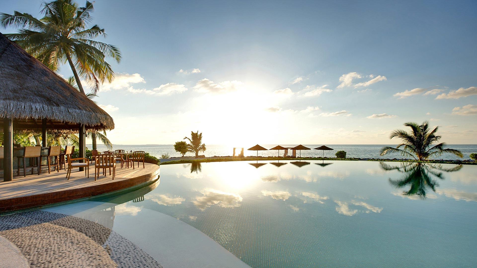 du-lich-nghi-duong-_-Maldives_elle-man-2