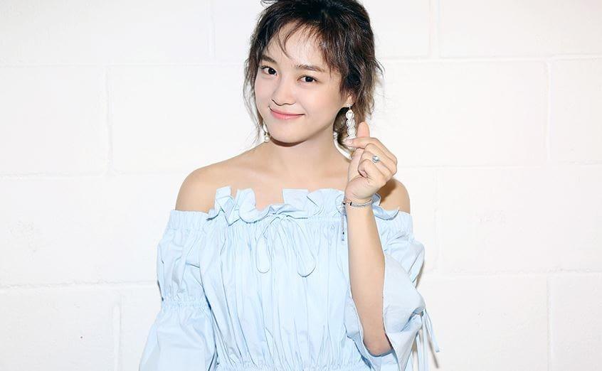 nghệ sĩ Hàn