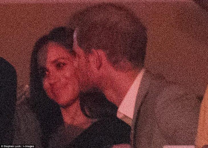 Hoàng tử Harry và bạn gái Meghan Markel đã kết hôn? - ELLE Việt Nam