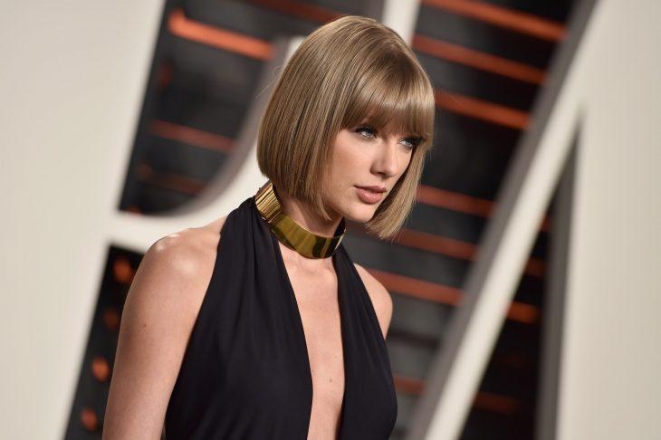 Taylor Swift và Kesha - Tình bạn đẹp giữa chốn thị phi - ELLE Việt Nam