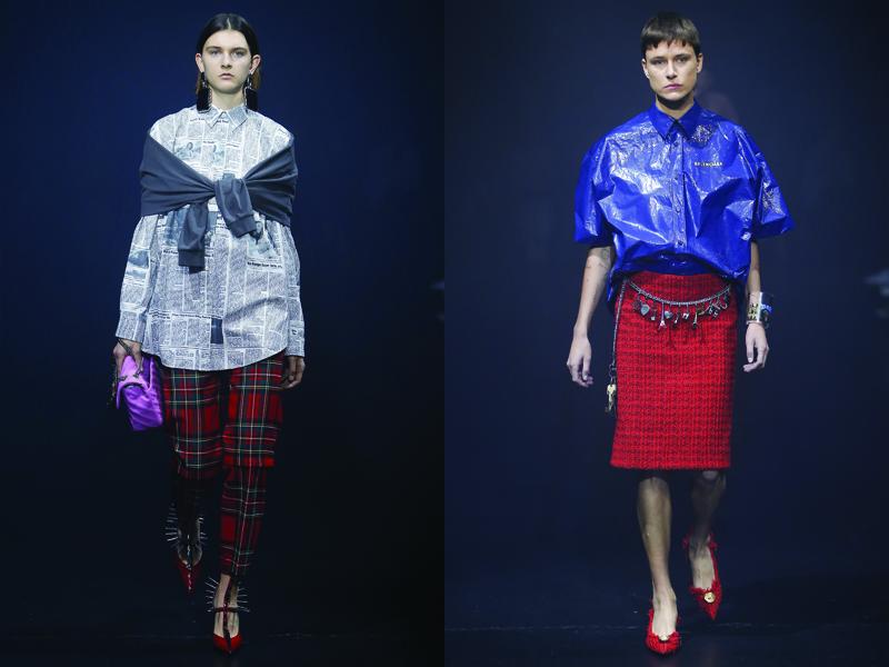 paris-fashion-week-xuan-he-2018-balenciaga-binh-cu-ruou-moi-khang-dinh-ban-sac-2
