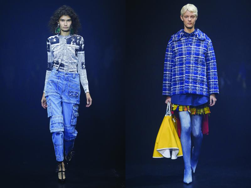 paris-fashion-week-xuan-he-2018-balenciaga-binh-cu-ruou-moi-khang-dinh-ban-sac-4