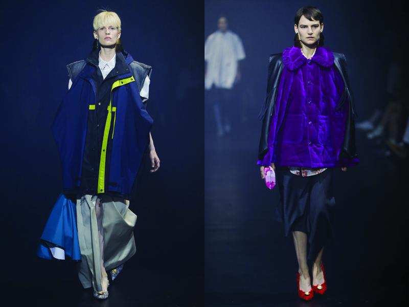 paris-fashion-week-xuan-he-2018-balenciaga-binh-cu-ruou-moi-khang-dinh-ban-sac-5