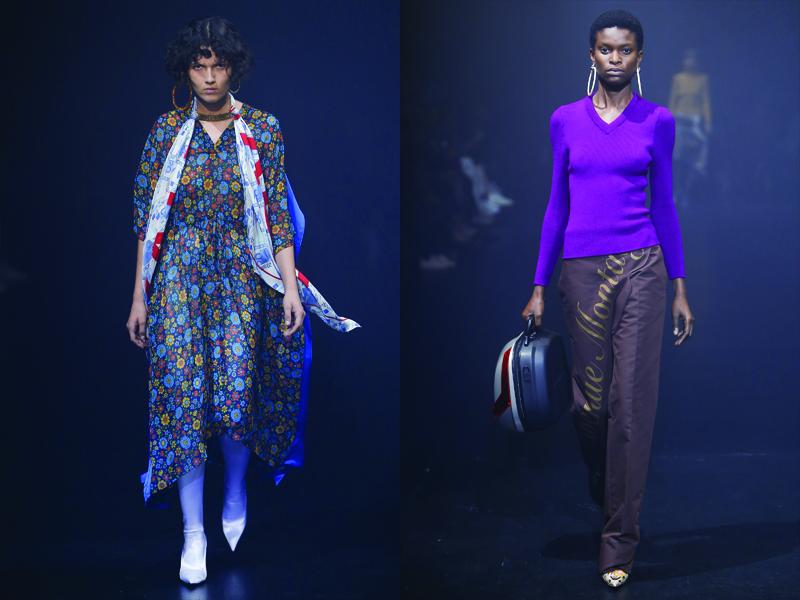 paris-fashion-week-xuan-he-2018-balenciaga-binh-cu-ruou-moi-khang-dinh-ban-sac-8