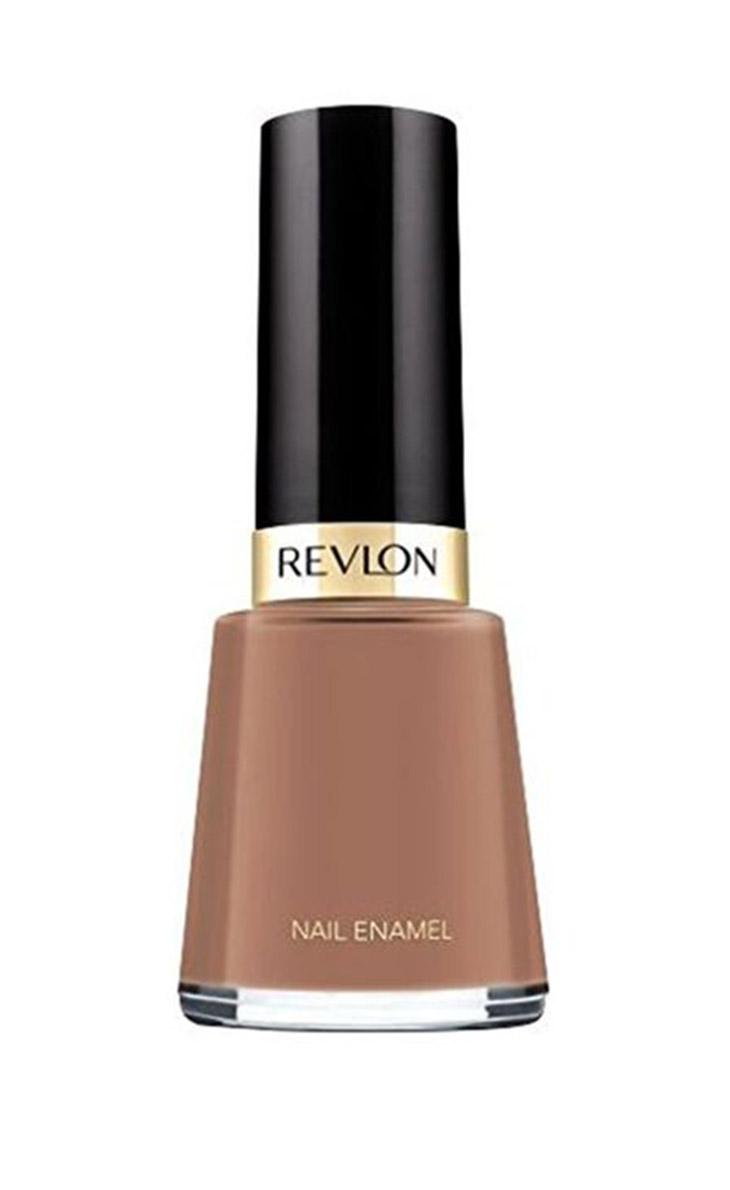 Revlon Core Nail Enamel màu Serene ($6.44)