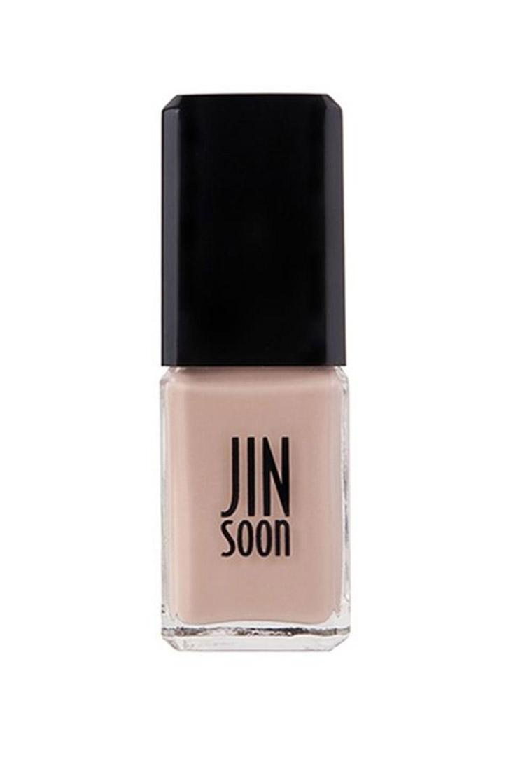 Jin Soon Nail Polish màu Nostalgia ($18)