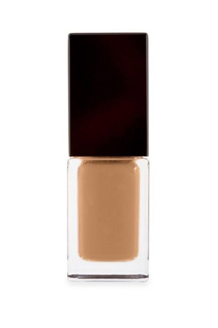 Serge Lutens Beauté Nail Polish màu 1 ($65)
