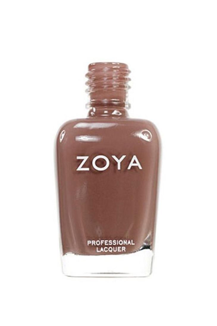 Zoya màu Dea ($10)