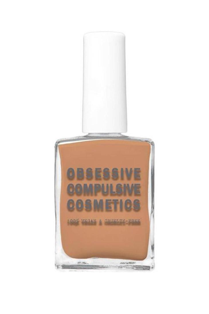 Obsessive Compulsive Cosmetics màu Covet ($10)