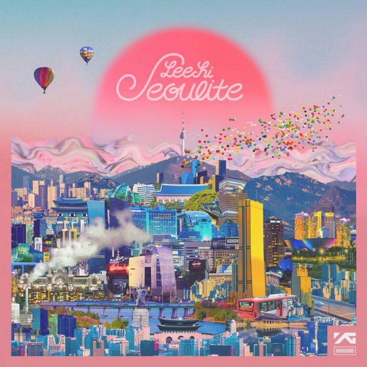 Top ca khúc truyền cảm hứng của Kpop - ELLE Việt Nam