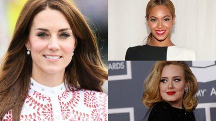 19 người phụ nữ nổi tiếng trải lòng về rối loạn tâm thần